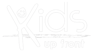 Agency Partners | Kids Up Front