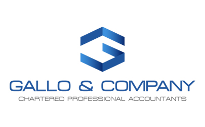 Gallo & Company