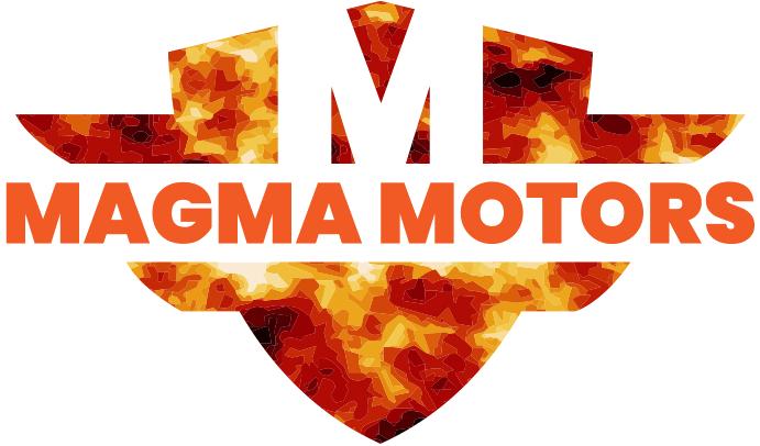 Magma Motors