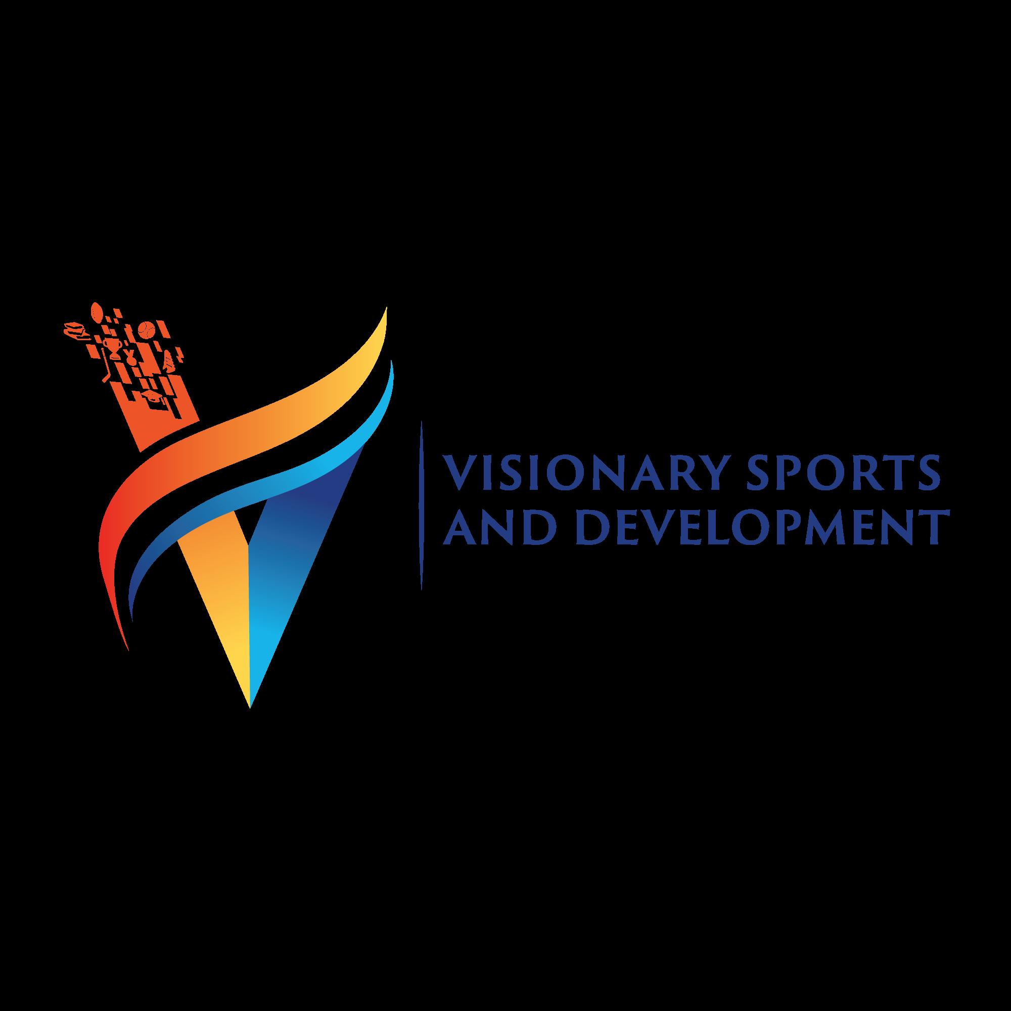 Visionary Sports