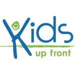 Kids Up Front Edmonton